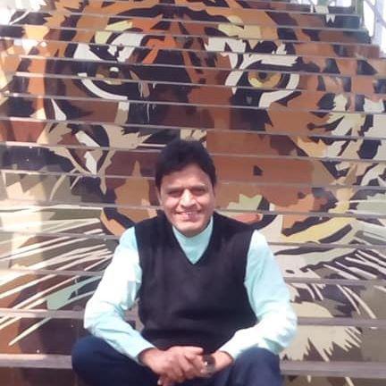 Suryanarayana Vruddhula's profile on Curofy