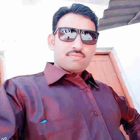 Dr. Amjad Khan's profile on Curofy