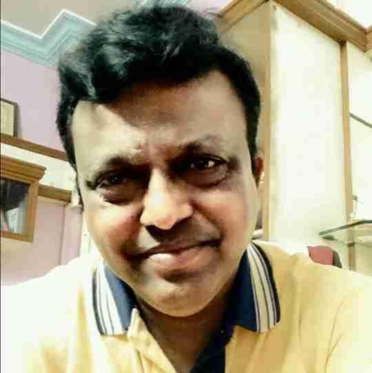 Dr. Jaiprakash Tumbade's profile on Curofy