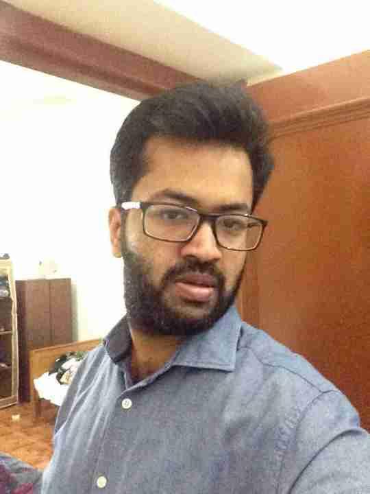 Dr. Puneet Kumar Bansal's profile on Curofy