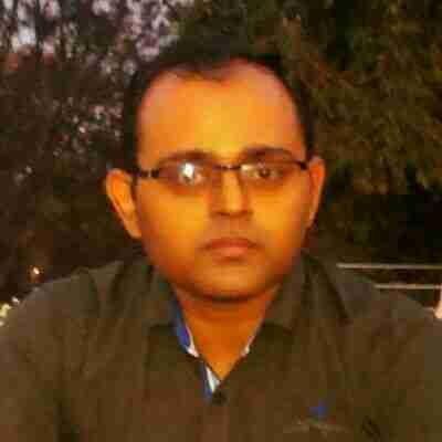 Dr. Rajneesh Sinha's profile on Curofy