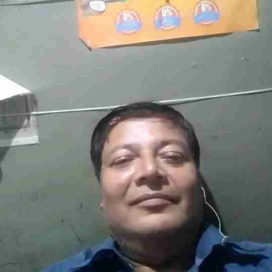 Dr. Guljari Nanda's profile on Curofy