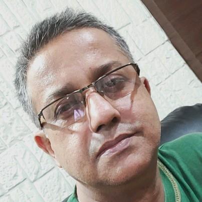 Dr. Atish Sarkar's profile on Curofy