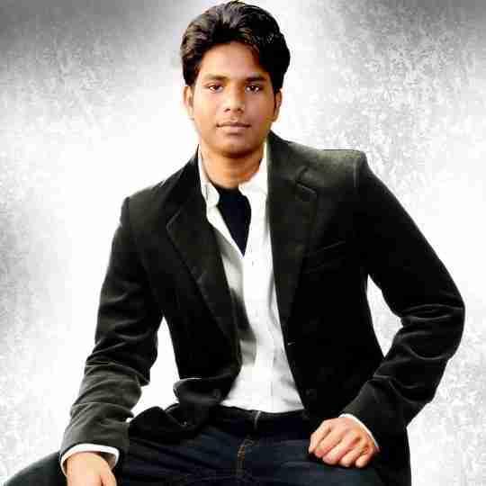 Dr. Prashant Shakya's profile on Curofy