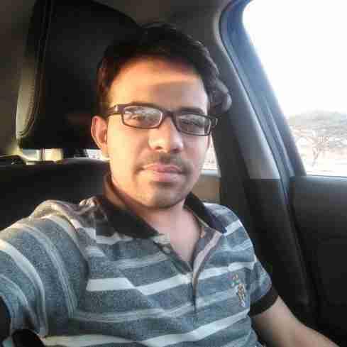 Suresh Chotia's profile on Curofy