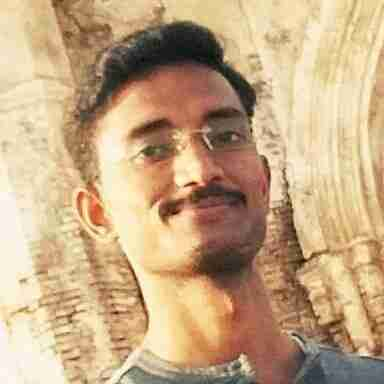 Dr. Shivamurtayya Hiremath's profile on Curofy