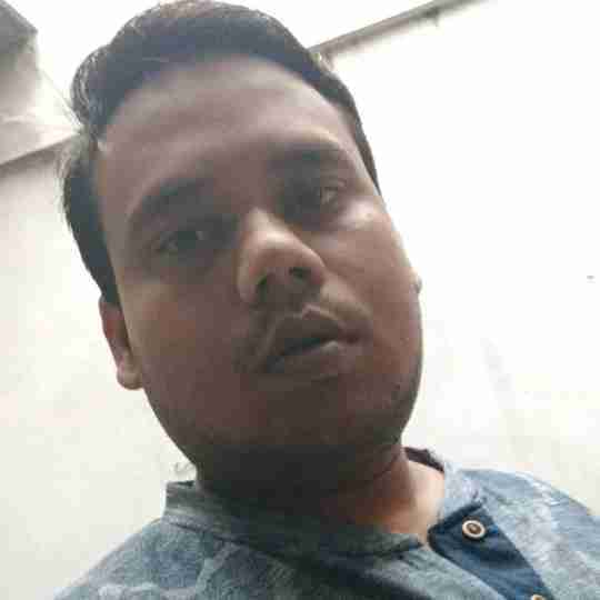 Dr. Munna Kumar Ray's profile on Curofy