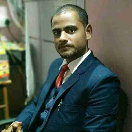 Dr. Mehboob Ali's profile on Curofy