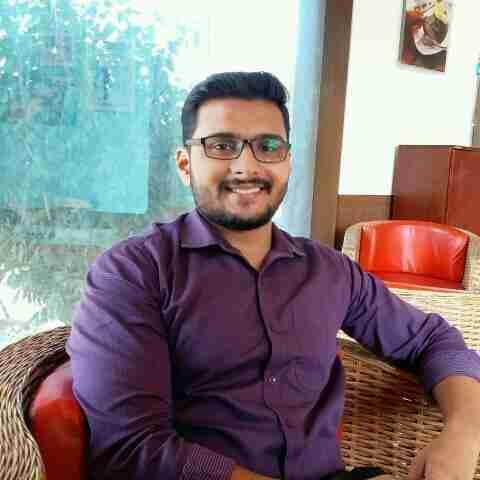 Dr. Navaldeep Singh's profile on Curofy