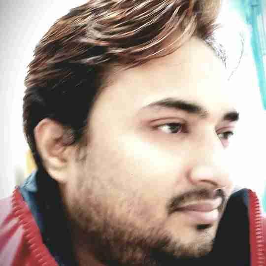 Dr. Raj Suman Nigam's profile on Curofy
