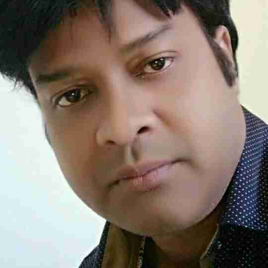 Dr. Swapan Roy's profile on Curofy