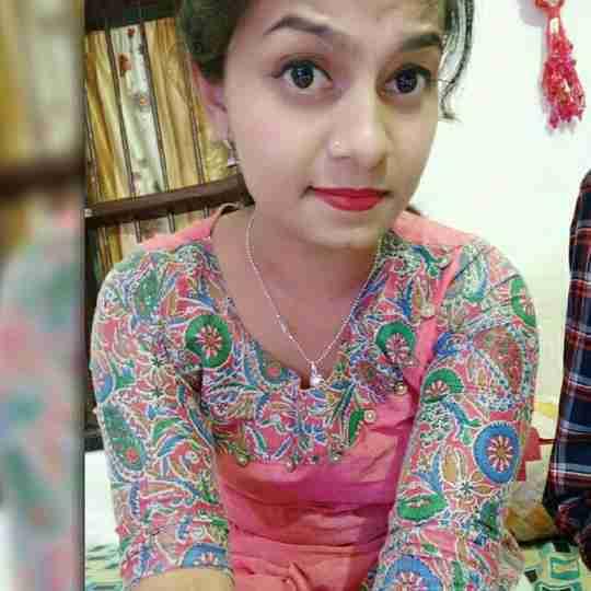 Dr. Priyanka Doras's profile on Curofy