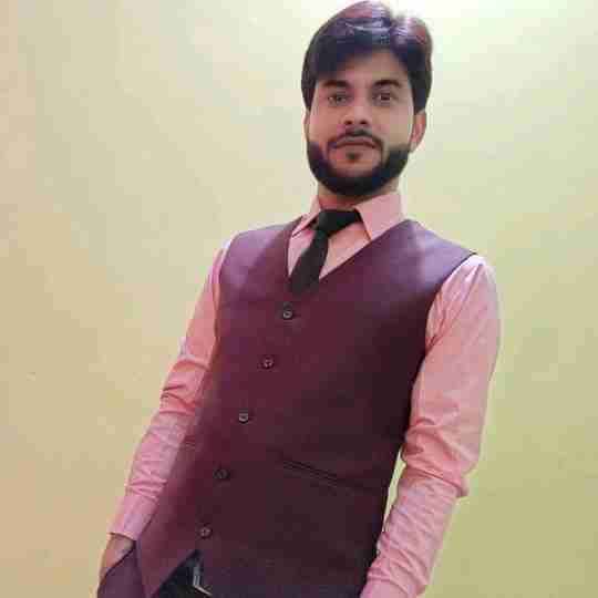 Dr. Hifazat Hussain's profile on Curofy