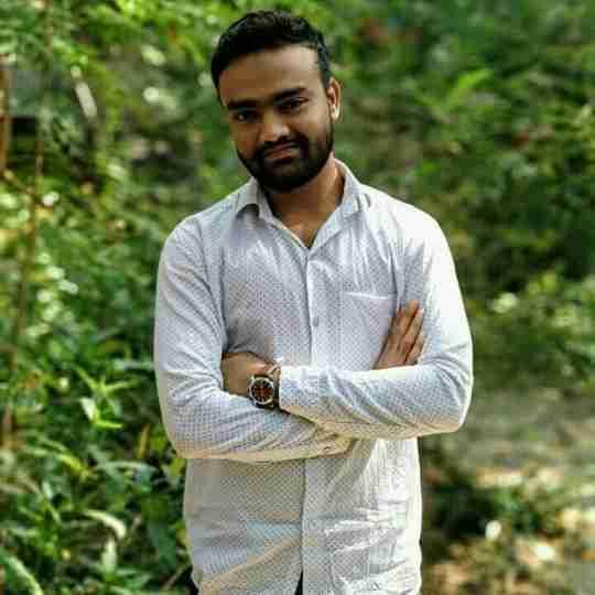 Dr. Akshay Rathod's profile on Curofy