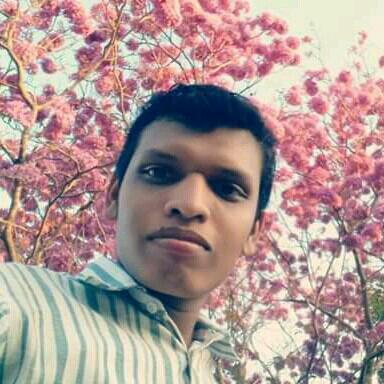 Arshad P's profile on Curofy