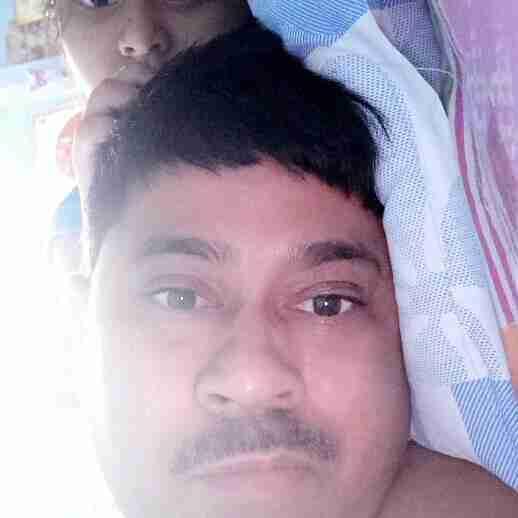 Dr. Kulen Talukdar's profile on Curofy