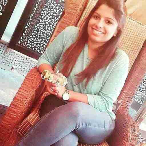 Dr. Archana Koshy's profile on Curofy