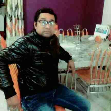 Dr. Moinur Rahman (Pt)'s profile on Curofy