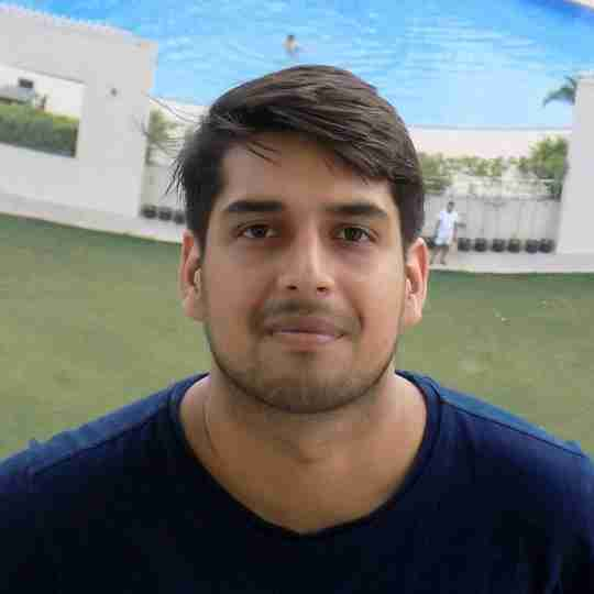 Dr. Rajat Shukla's profile on Curofy