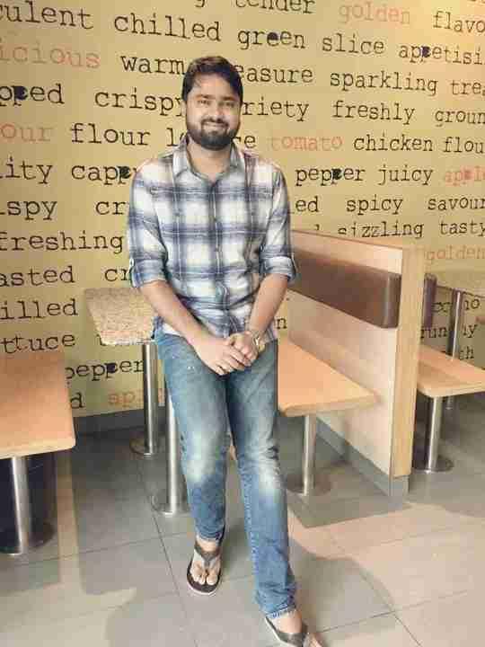 Dr. Shivendra Singh's profile on Curofy