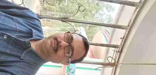 Dr. Subrata Majumder's profile on Curofy