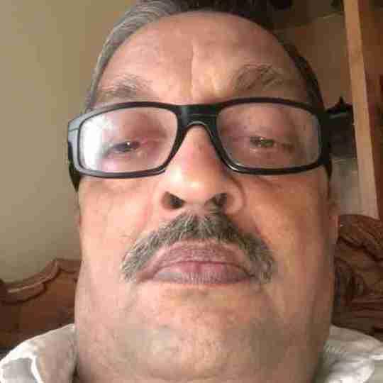Dr. H.s. Jayaprakash's profile on Curofy