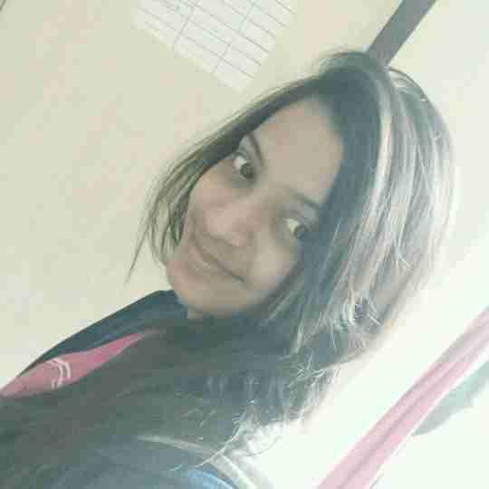 Ritu Patel's profile on Curofy