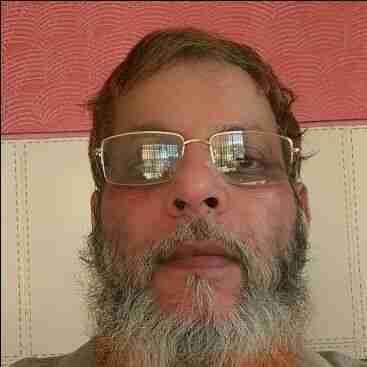 Dr. Alimuddin Kazi's profile on Curofy