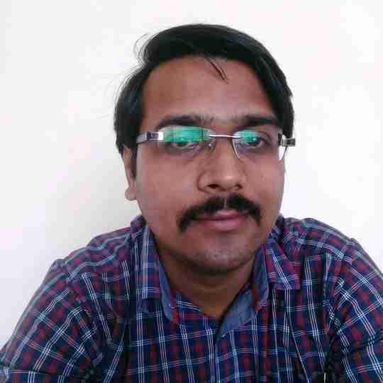 Dr. Kiran Kavatagi's profile on Curofy