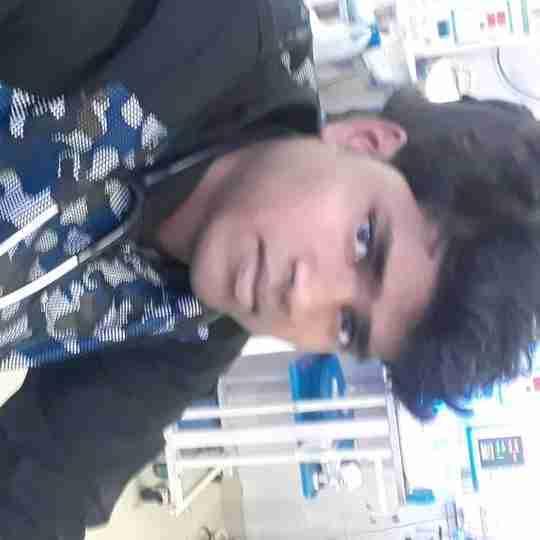 Dr. Subhash Kumar Singh's profile on Curofy