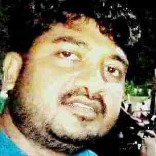 Dr. Monirul Islam's profile on Curofy
