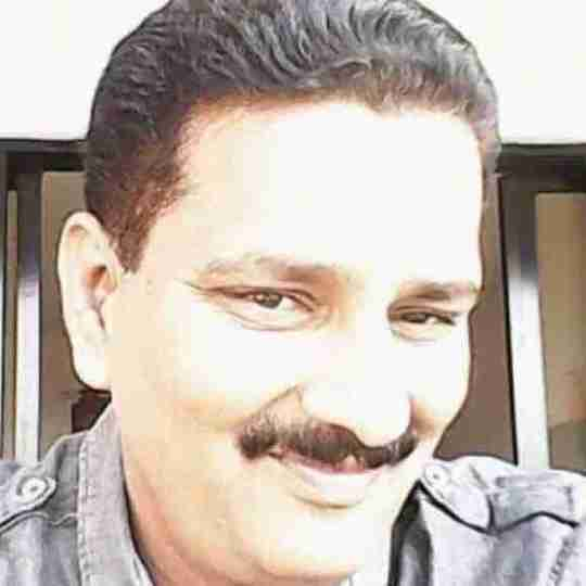 Dr. Sagar Shete's profile on Curofy