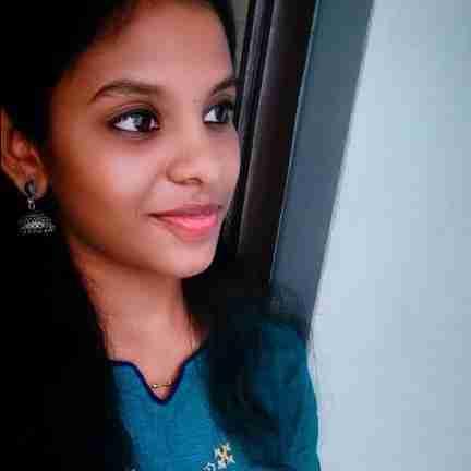 Dr. Keerthana Dhandayuthapani's profile on Curofy