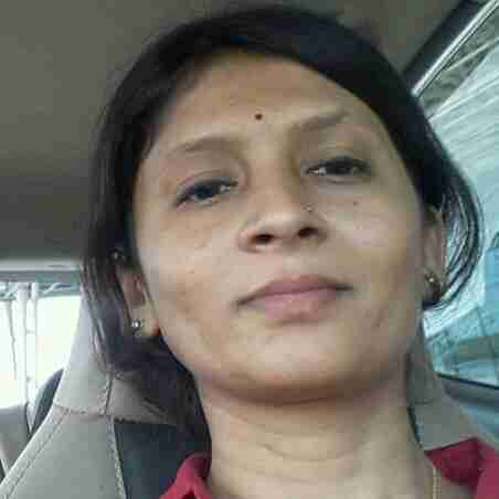 Dr. Neerja Tiwari's profile on Curofy