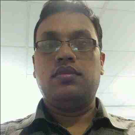 Dr. Jay Reddy's profile on Curofy