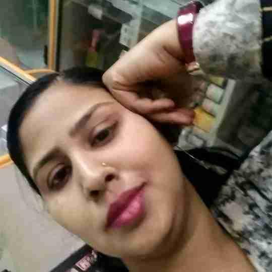 Dr. Nazish Khan's profile on Curofy
