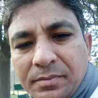 Dr. Amit Upraity's profile on Curofy