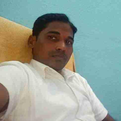 Dr. Mahalik Nilamadhab's profile on Curofy