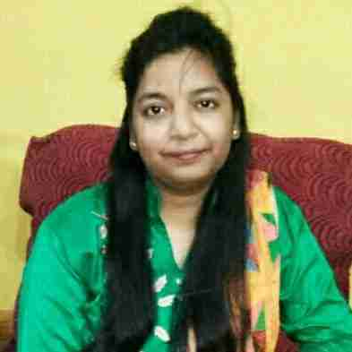 Dr. Laveen Srivastava's profile on Curofy