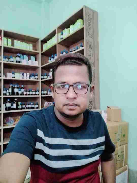 Dr. Anjum Reza's profile on Curofy