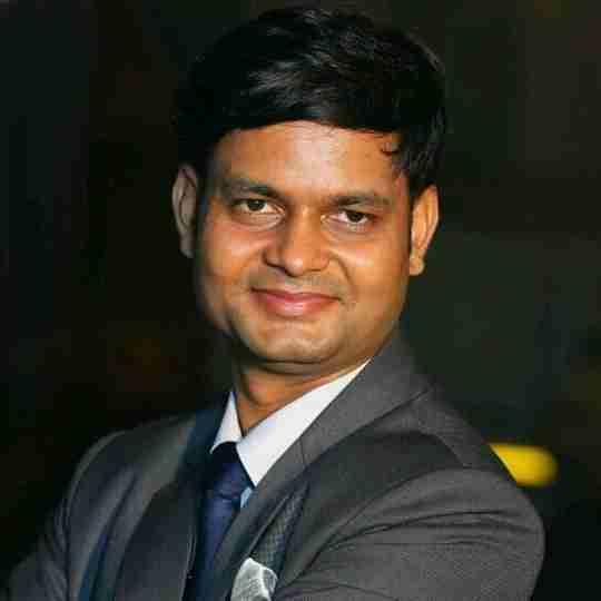 Dr. Gaffar Siddiqui's profile on Curofy