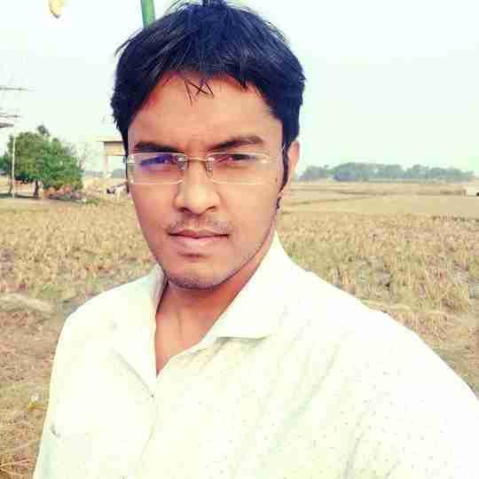 Dr. Hitesh Prasad's profile on Curofy