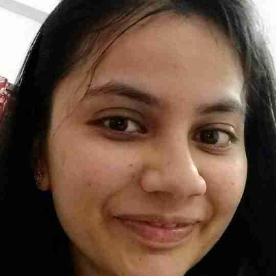 Dr. Suhani Neema's profile on Curofy