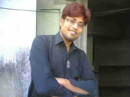 Dr. Shafiqur Rahman's profile on Curofy