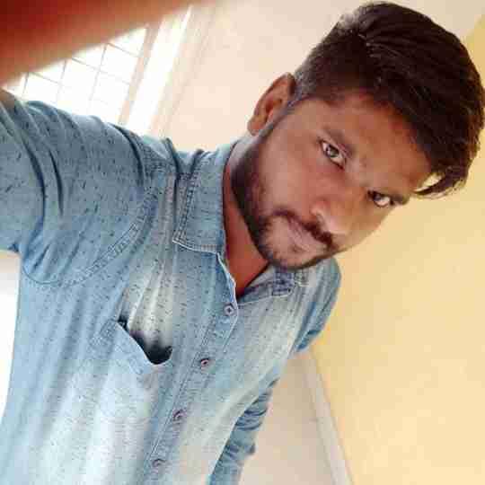 Dr. Vijay Kumar Solanki's profile on Curofy