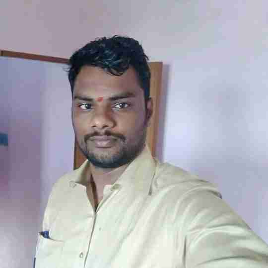 Dr. Navaneethan Ramarajan's profile on Curofy