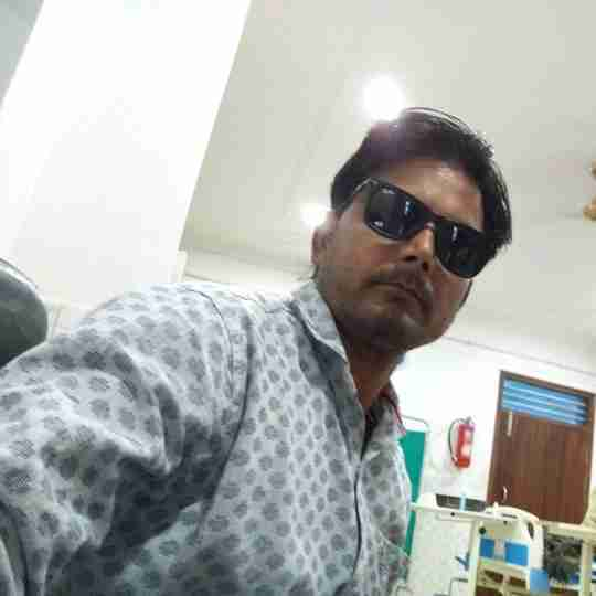 Dr. Shashikant Sharma's profile on Curofy