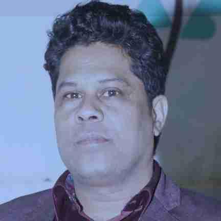 Dr  Saroj Choudhary - Gynecologist in Jodhpur | Curofy
