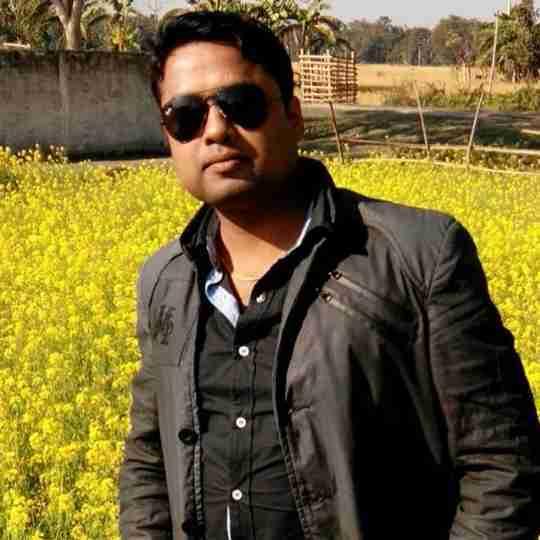 Dr. Meraj Uddin's profile on Curofy