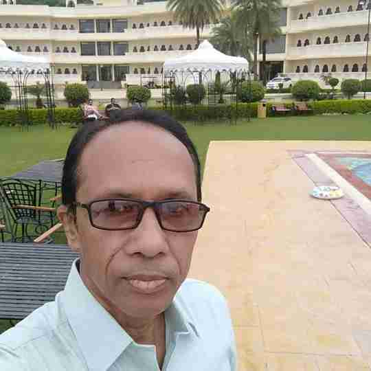 Dr. Tarun Vaidya's profile on Curofy